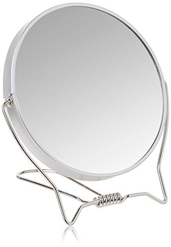 Goody 2 Sided Makeup Mirror