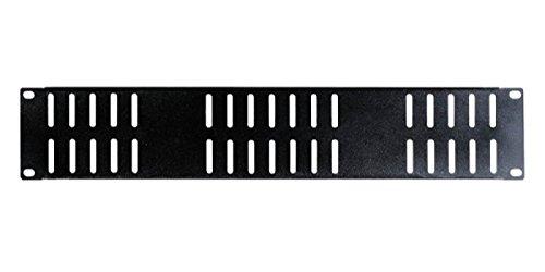 Fonestar - Tapa de ventilación para FRP-11 Ven 2 U