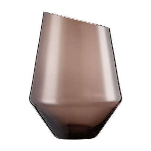 Zwiesel Glas 122219 Vase, Glas
