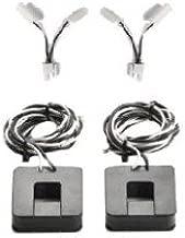 Neurio Y-Kit Y-Adapter Kit