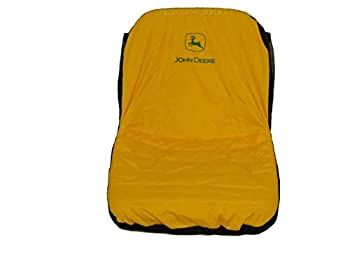 Best gator seat cover Reviews