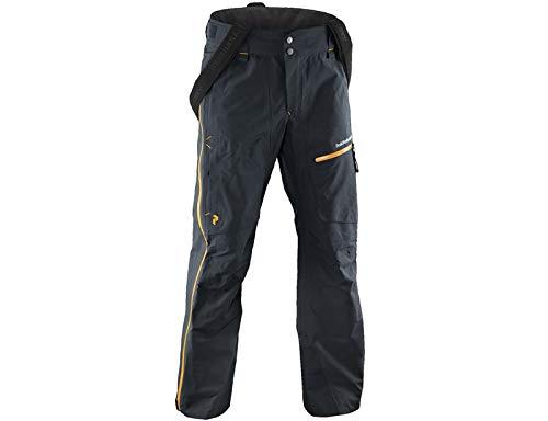 Peak Performance Heli Alpine Pants - Damen - L