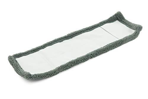 Galileo Casa 2192239 Panno Microfibra per mop 42x13, Bianco
