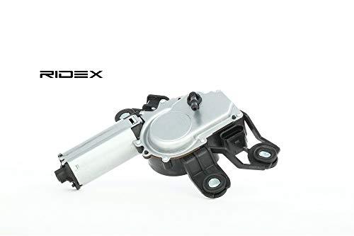RIDEX 295W0037 Wischermotor