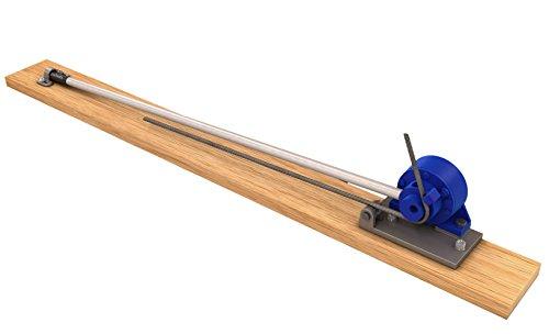 10 best rebar cutter bender kraft for 2020