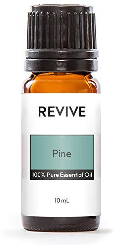 Top 10 Best pine essential oil for diffuser Reviews