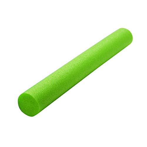 Susue Schwimmnudel, Poolnudel, Schwimmbad Schaumstoff Schwimmhilfe Aerobic & Wassersport Spielzeug für Kinder zum Schwimmen im Schwimmbad 59 Zoll lang