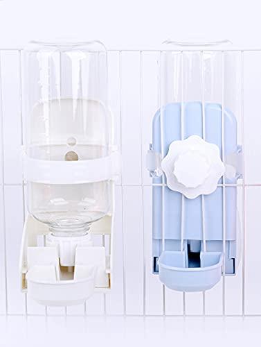 LeerKing Botellas de agua