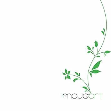 Mojcart