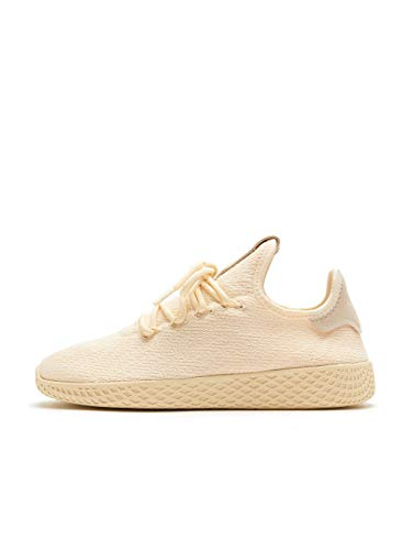 adidas Originals Mens Pharrell Williams Tennis HU Trainers