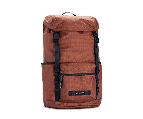 TIMBUK2 Launch Backpack, Ginger