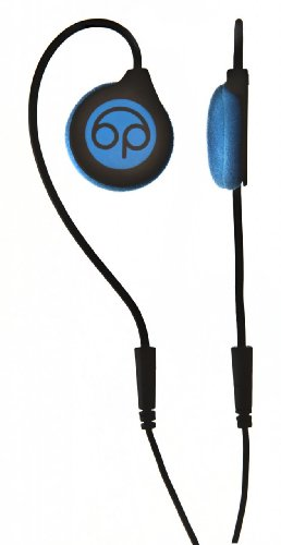 Bedphones - Headphones for Sleep