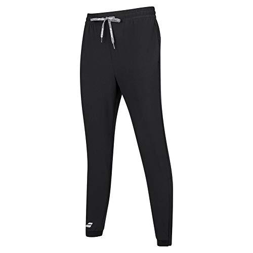 Babolat Play Training Pants Women Black