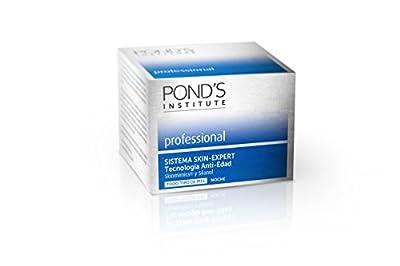 Pond'S Moisturising Creams