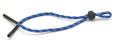 bootsshop in Bad Ischl MARETeam® Brillenband für Segler blau 50 cm lang