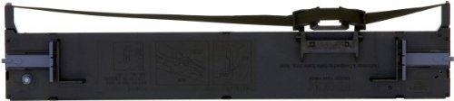 FB-Epson schwarz Nylon LQ-690 Nadeldrucker 10 Mio. Zeichen