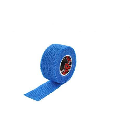 TAPE INNOVATION SPITA ResQ-plast Professional 25, blau, 25mm x 4,5m