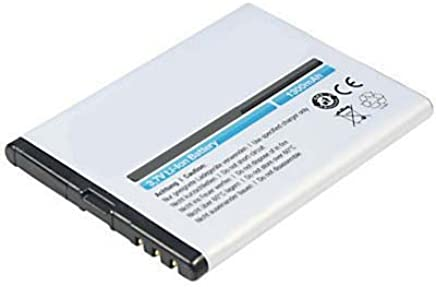 cellePhone Batterie Li-ION pour Polaroid PROZ500PR003