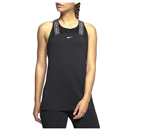 Nike Débardeur Pro Dry Elastik Femme