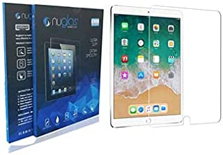 iPad Pro 10.5/ Air 3 Super Smooth Tempered Glass Protector with Retail Pack