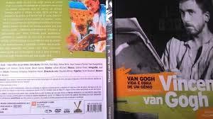 Grandes Biografias - Van Gogh Volume 03