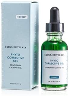 SkinCeuticals(スキンシューティカルズ) フィト コレクティブ ジェル 30ml/1oz [並行輸入品]
