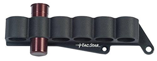 TAC-Star Slimline Sidesaddle Remington 870/1100/11–87