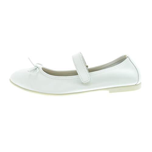 Naturino schoenen voor meisjes Ballerina 2338 0012009161019101