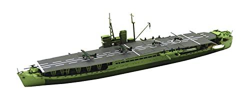 1/700 ウォーターライン No.564 日本陸軍 丙型特殊船 あきつ丸
