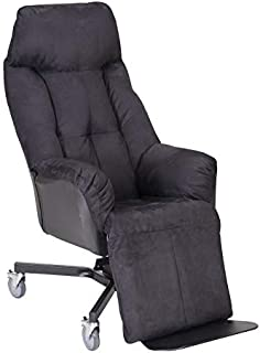 Innovsa Fauteuil Coquille Montmartre