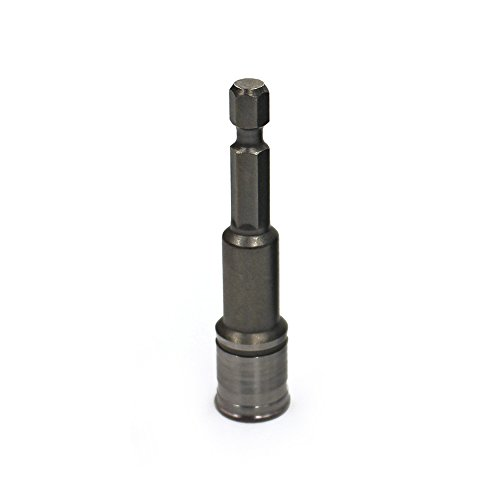 Malco C5A2RD EV Replacement Drive Shaft for Malco C5A2