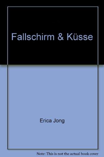 Fallschirm & Küsse - bk602