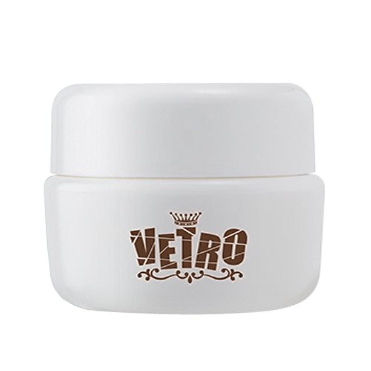 険しい鷲代理店VETRO ベトロ NO.19 カラージェル 4ml VL148エナメルリボン