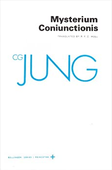 Best carl jung collected works Reviews