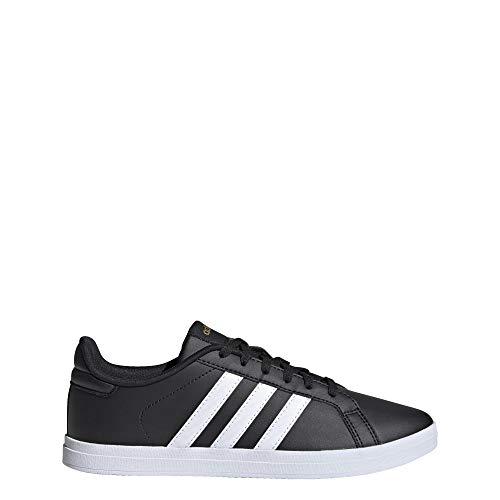 adidas Tennis Courtpoint Cloudfoam Shoes