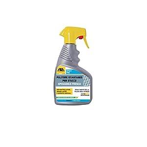 EPOXY PRO 750 ml