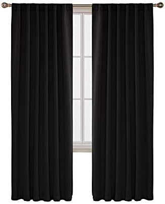 Up to 40% off Deconovo Curtains