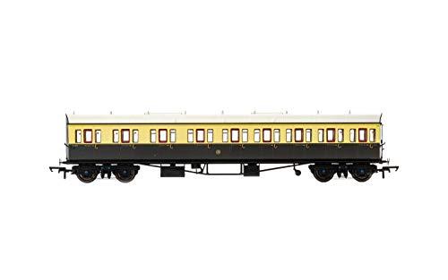 Hornby R4874 GWR Collett 57
