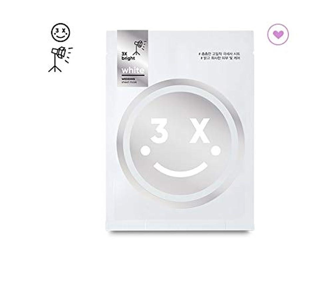 専門用語メイドふくろうbanilaco ホワイトウェディングシートマスク/White Wedding Sheet Mask 27ml [並行輸入品]
