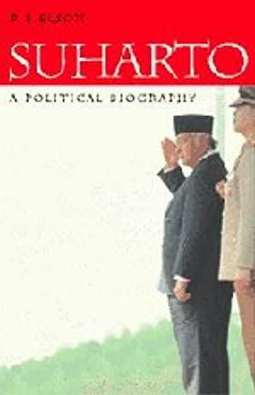 Suharto: A Political Biography