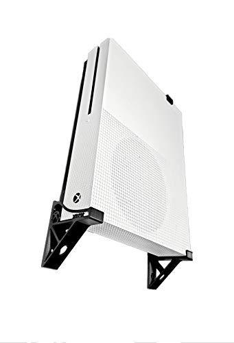 Soporte Xbox One S  marca Créalo en 3d Cuu