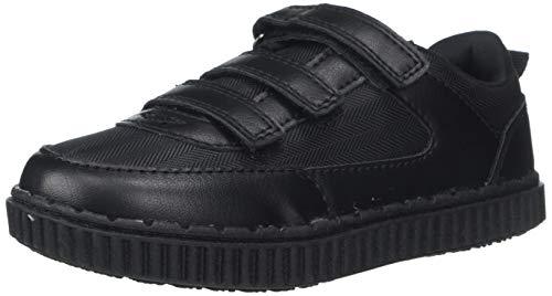 Reviews de Coloso Zapatos los 5 más buscados. 1