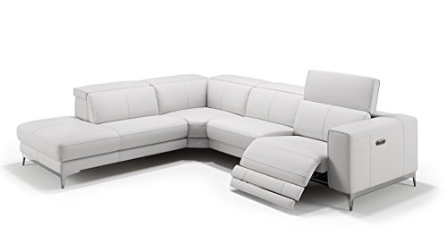 sofanella Designer Sofa Garnitur Ecksofa Eckcouch Couchgarnitur XXL Polsterecke Big Sitzecke