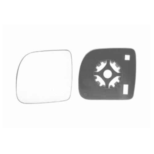 Van Wezel 4310838 cristal de retrovisor lateral