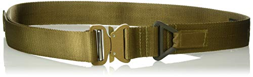 "Tac Shield Cobra Riggers Belt - 1.75"" Double Wall"