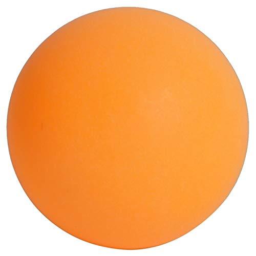 Piłeczki do ping-ponga o wysokiej elastyczności - znakomite wykonanie Zawody treningowe Akcesoria do zawodów treningowych do tenisa stołowego(pingpong)