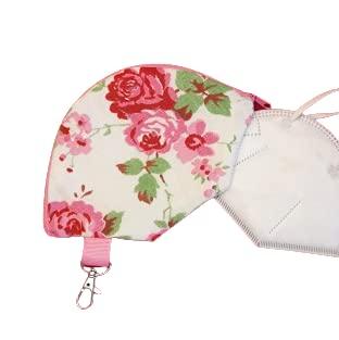 Maskentasche   Hülle   Etui   Aufbewahrung   Mundschutz