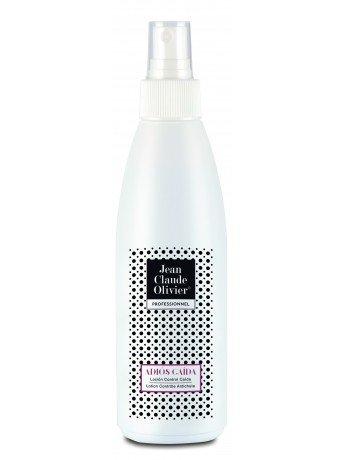 Jean Claude Olivier   Lotion Gegen Haarusfall mit Fruchtwasserextrakt, Vitaminen und Plazentaextrakten, 200 ML