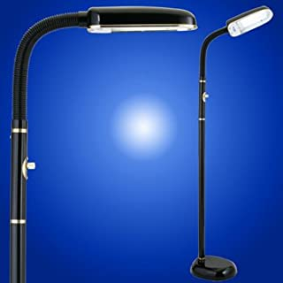 Best bluemax 70w floor lamp Reviews