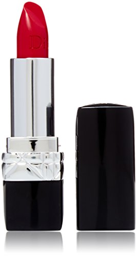 Dior Rouge Dior Couture Colour Lipstick 3.5g, 520 Feel Good